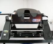 Sellette 15K Pro Serie